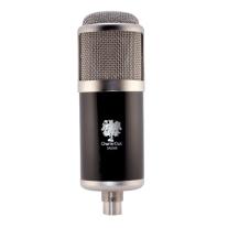 Charter Oak SA538B Vocal Condenser Microphone