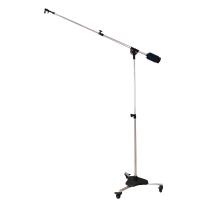 Triad-Orbit Starbird SB-1 Boom Microphone Stand