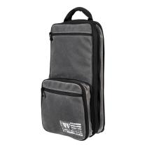 Vic Firth SBAG3 Professional Drumstick Bag