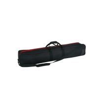TAMA Standard Series Microphone Stand Bag