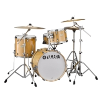Yamaha SBP8F30N Stage Custom 3 Piece Shell Kit
