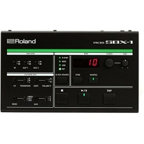 Roland AIRA SBX-1 Sync Box