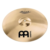 "Meinl SC15MCB Soundcaster Series 15"" Medium Crash Cymbal"