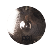 "Meinl SC16MCB Sound Caster Series 16"" Medium Crash Cymbal"