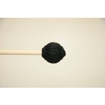 Mike Balter SC1 Medium Hard Suspended Cymbal Mallets