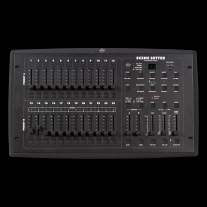 American DJ Scene Setter 24-Channel Conventional Dimmer Controller