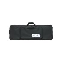 Korg SCKROME73 Soft Case for Korg Krome 73 Gig Bag