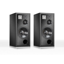 ATC SCM100ASL Pro Active 12 In 3-Way Monitor Pair