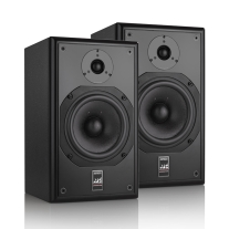 "ATC SCM12 Pro 6"" 2-Way Passive Speaker Pair"