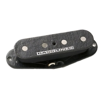 Seymour Duncan Hot Single Coil Pickup for Re Issue TELE-Style Precision Bass