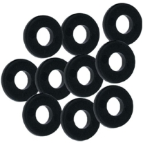 Gibraltar Scssw ABS Tension Rod Washers