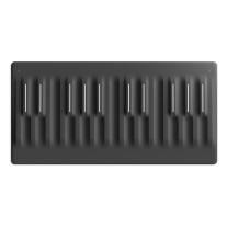 ROLI SeaboardBlock 24 Keywave MIDI Controller
