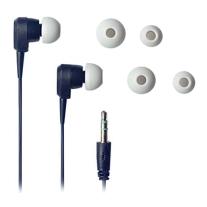 Stagg SEP-700H In-Ear Headphones & Monitors