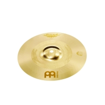 "Meinl SF8S 8"" Soundcaster Fusion Splash Cymbal"