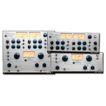 Softube Summit Audio Grand-Channel Plug-In