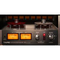 Softube Tape Plug-In