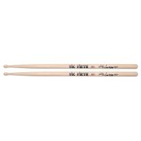 Vic Firth Signature SGAR Matt Garstka Drum Sticks