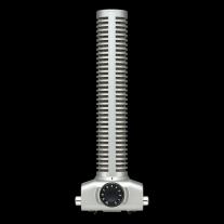 Zoom SGH6 Shotgun Mic Capsule