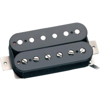Seymour Duncan '59 Model Humbucker Neck Position