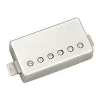 Seymour Duncan SH-1N '59 Model 4-Conductor Pickup