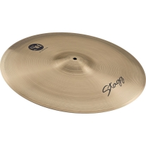 "Stagg SH-RM20R 20"" SH Medium Ride Cymbal"