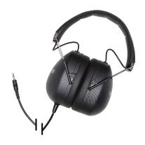 Vic Firth SIH2 Sound Isolation Headphones