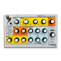 Moog Sirin Limited Edition Analog Synth Module