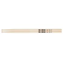 Vic Firth Signature Series Steve Jordan Drumsticks