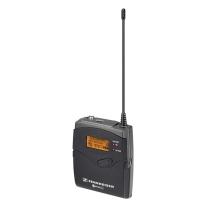 Sennheiser SK 500 G3 Bodypack Transmitter (A1: 470 to 516 MHz)