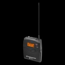 Sennheiser SK 500 G3 Freq G Bodypack Transmitter Factory Repack