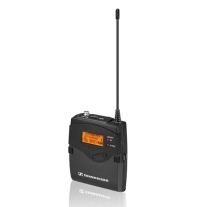 Sennheiser SK 500 G3 Freq G Bodypack Transmitter