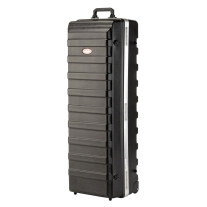 SKB ATA Large Stand Case (48x16-1/4x13)