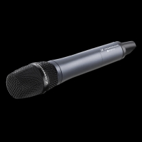 Sennheiser SKM100835 G3 Handheld Wireless Mic- G Frequency
