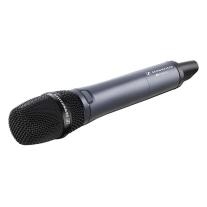 Sennheiser SKM300-845 G3 Wireless Handheld Microphone A1: 470 to 516 MHz