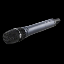 Sennheiser SKM 300-845 G3 Handheld Wireless Dynamic Microphone G-Band