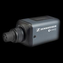 Sennheiser SKP 100 G3 B Plug In Transmitter