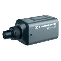Sennheiser SKP 300 G3 Transmitter (470 to 516 MHz)