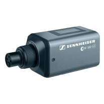 Sennheiser SKP 300 G3 Transmitter (A1 470 to 516 MHz)