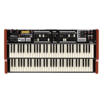 Hammond SKX Dual Manual Organ