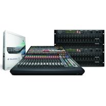 Presonus StudioLive 64 AVB Mix System