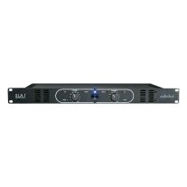 ART SLA1 100W Power Amplifier