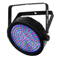Chauvet SlimPAR 64 RGBA LED PAR Light Effect