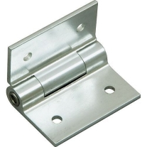 DW Drum Workshop SM005 Heavy Duty Hinge