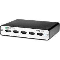 Glyph SMSSD1000 Studio Mini 1TB Professional Portable Hard Drive