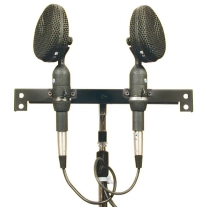 AEA SMT-1 Stereo Microphone Template Bar