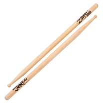 Zildjian SMWN Session Masters Wood Tip Drumsticks