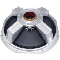 """Peavey SP15825 15"""" Scorpion Speaker"""