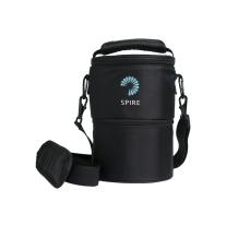 iZotope Spire Studio Travel Bag
