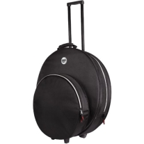 "Sabian SPRO22 Pro 22"" Cymbal Bag"