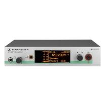 Sennheiser SR 300 IEM G3 Wireless Audio Transmitter (A1 - 470-516MHz)